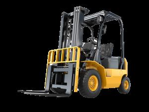 Forklift Certification and Training.jpg